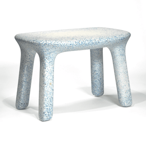 Table Luisa Ocean
