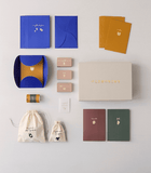 Ferm Living Beginning Of My Life Box