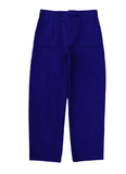 Colchick The Trousers Indigo