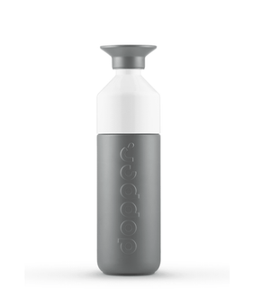 Dopper Insulated Grey