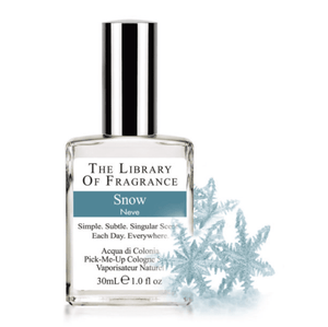 Parfum Snow 30 ml