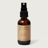 P.F. Candle Co Roomspray Cannabis