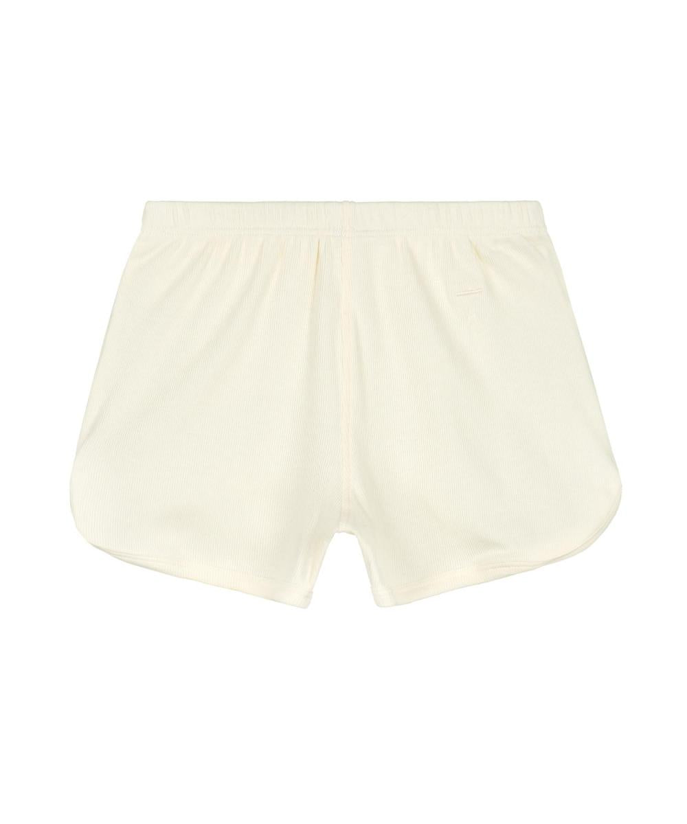 Gray Label Sleepshorts