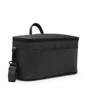 Dusq Organizer Night Black Canvas