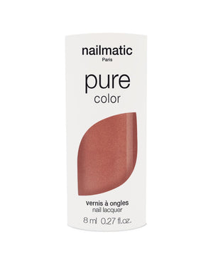 Nailmatic Nail Polish Celeste
