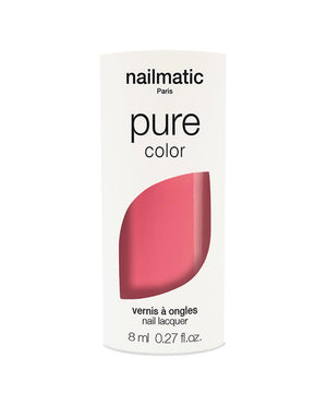 Nailmatic Nail Polish Eva