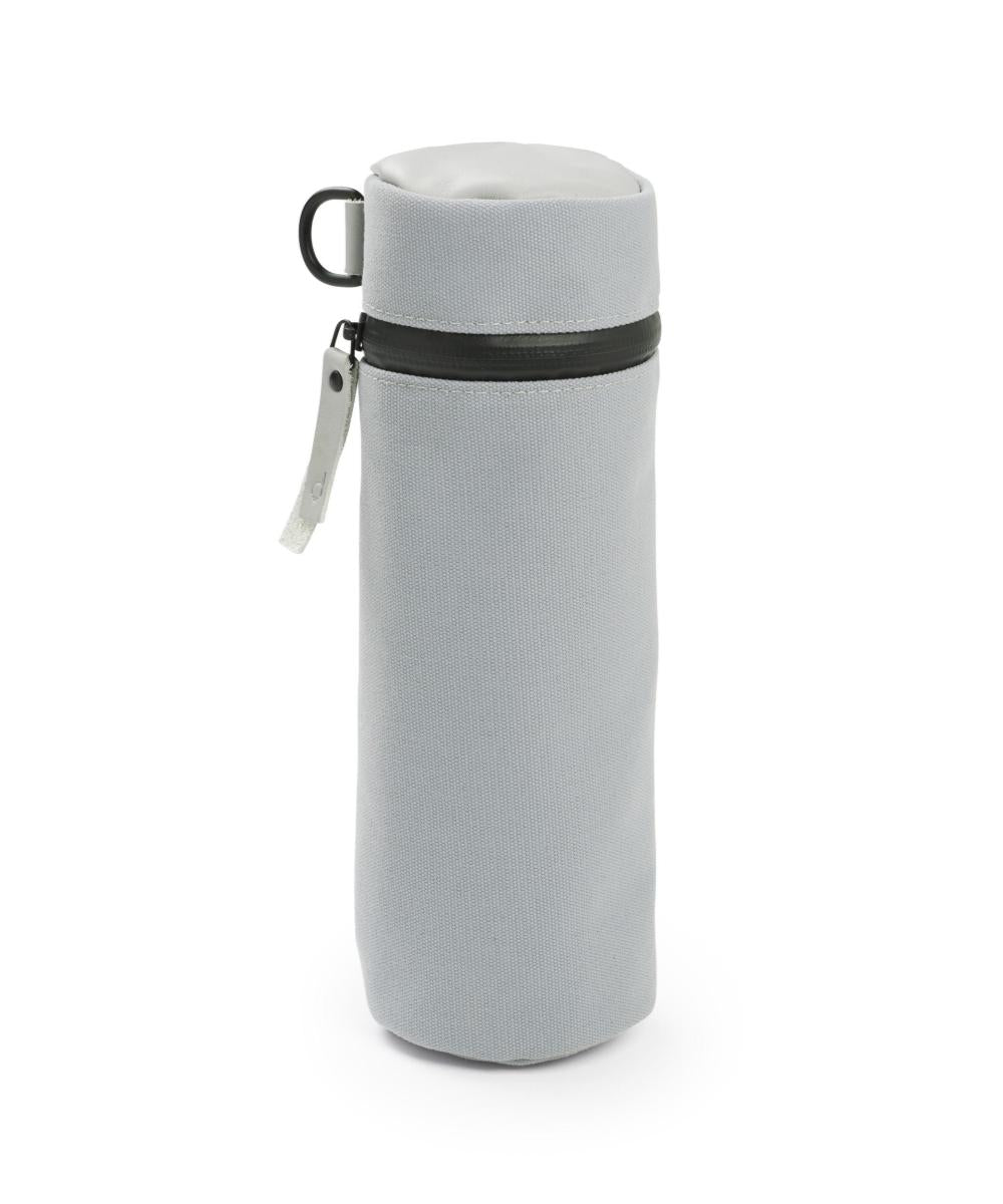 Dusq Bottle Cover Cloud Grey Canvas