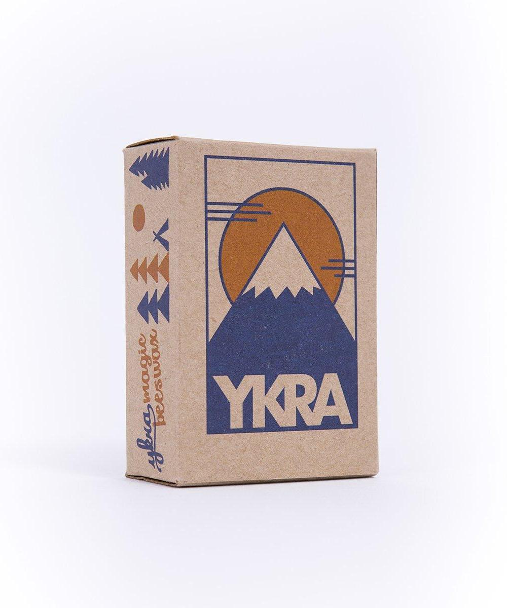 YKRA Beeswax For Waterproofing