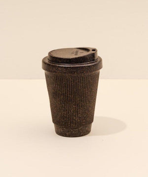 Kaffee Form Reusable Cup