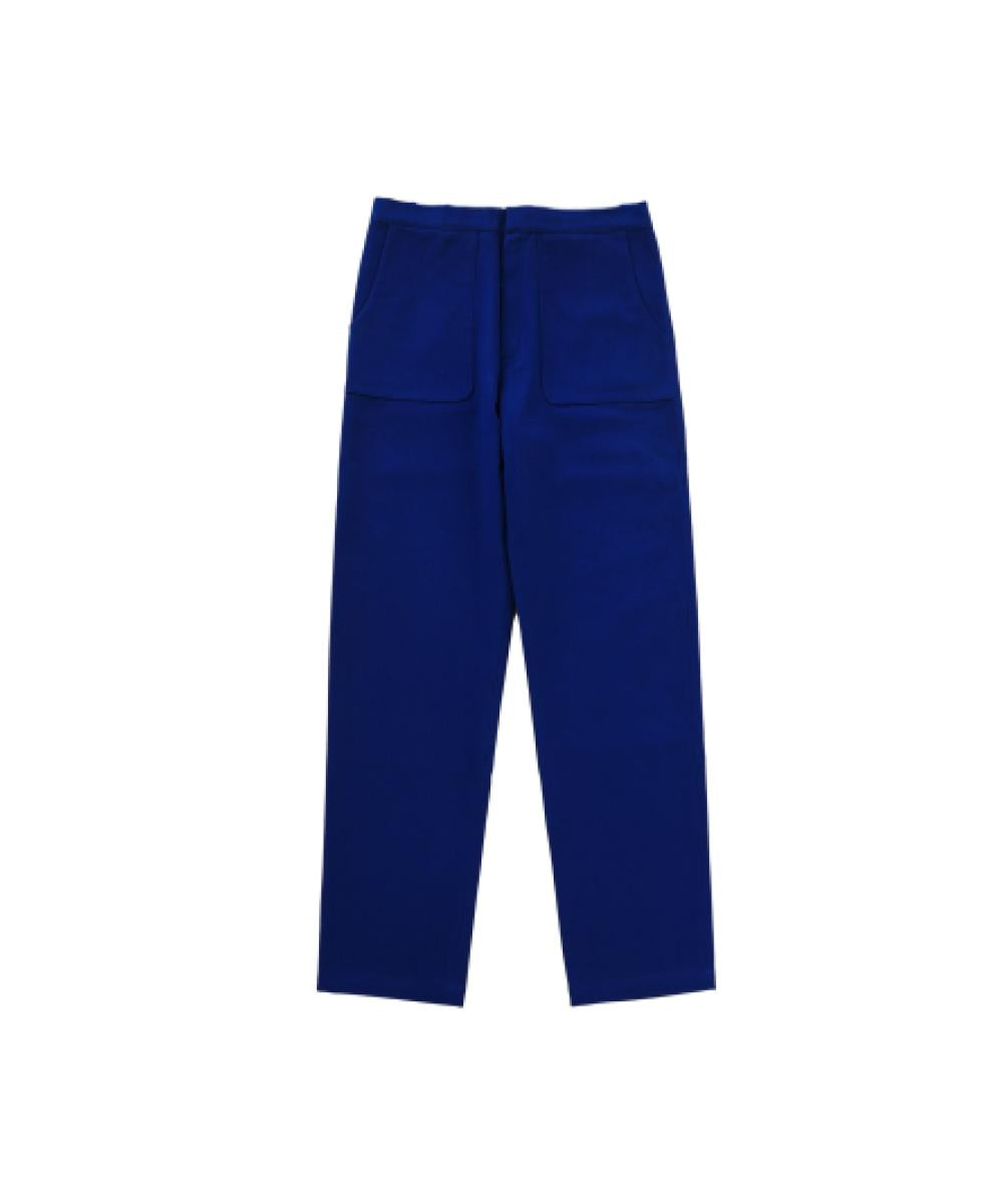 Colchick Adult The Trouser Indigo