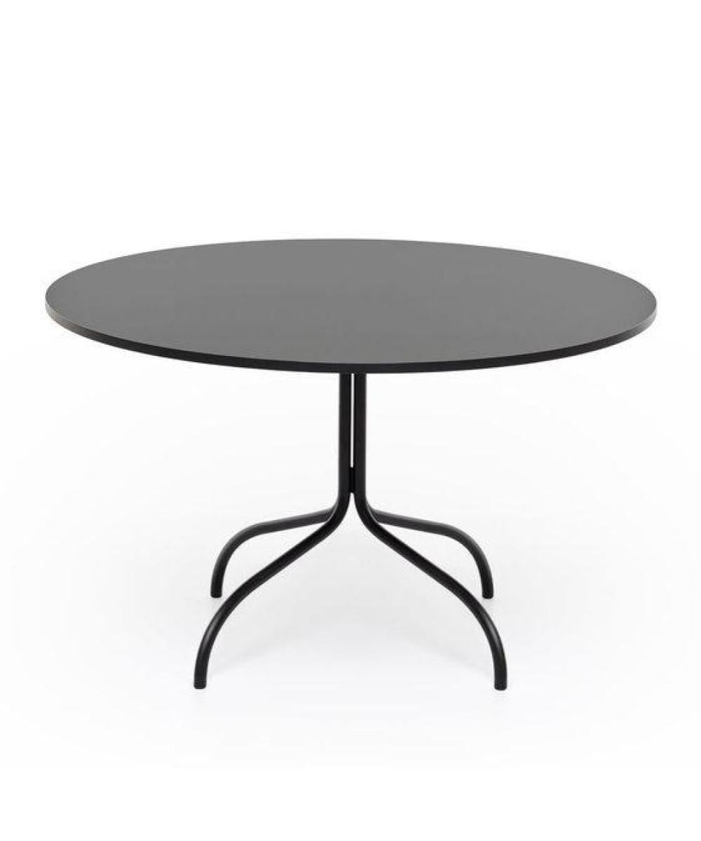 Fest Amsterdam Friday Dining Table Round