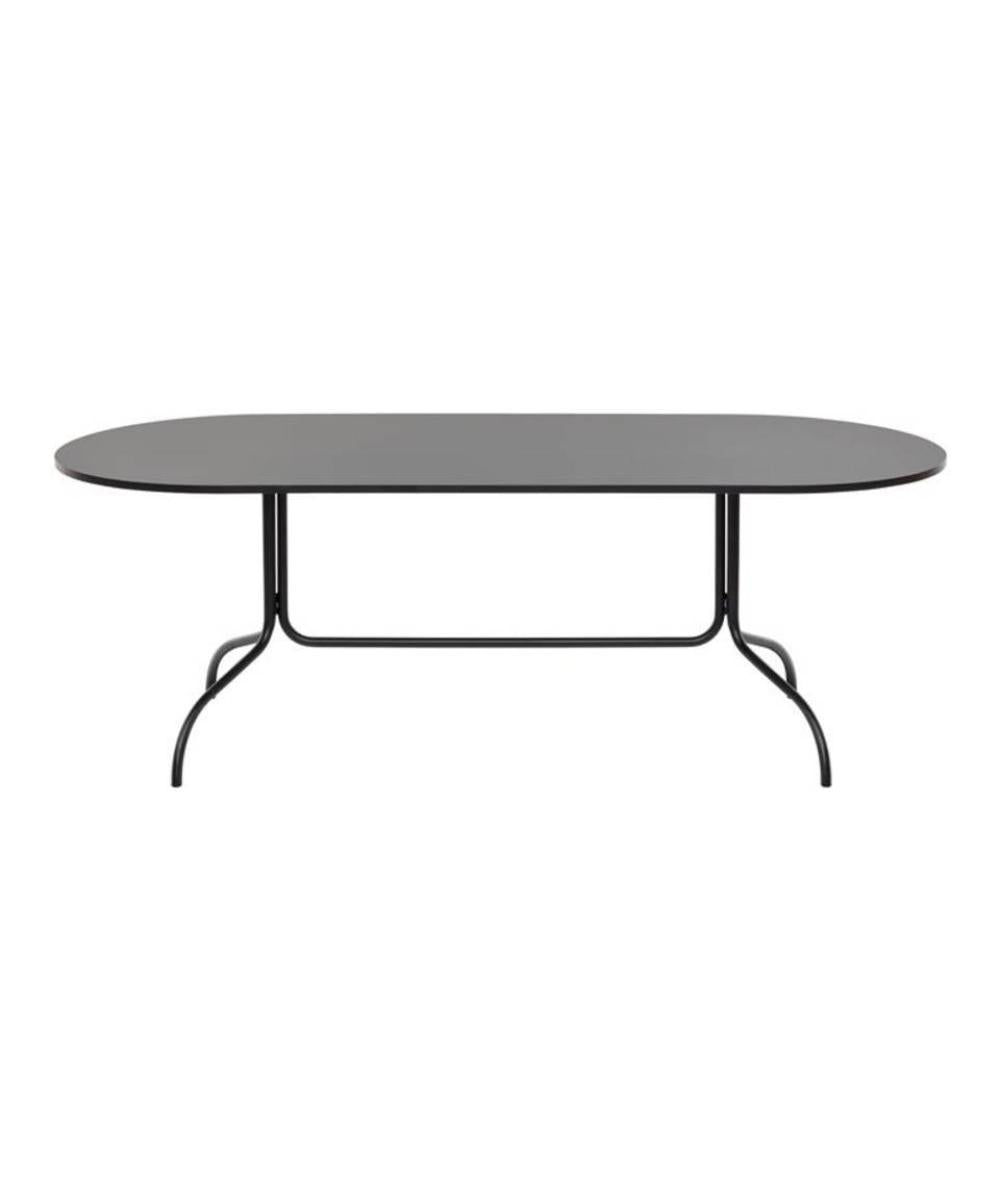 Fest Amsterdam Friday Dining Table Oval