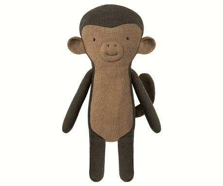 Maileg Noah's Friends, Monkey Mini
