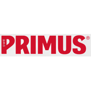 Primus launches web shop.