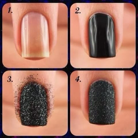 12 solid deep color nail art powder shark offers our dip powder contains complex bonds that keep it from chipping discolouring and lifting this nail powder is available in a 12 color master set prinsesfo Images