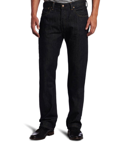 Levi's® 501 ORIGINAL FIT Jeans   Dimensional Rigid