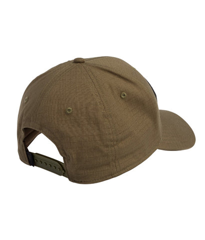 BROWNING SLOPE CAP - LODEN