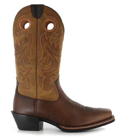 Ariat® Men's Sport Square Toe Boot