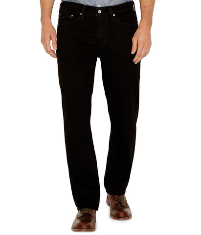 LEVI'S 514 STRAIGHT FIT FLEX JEAN - NATIVE CALI