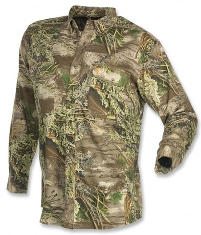 Hells Canyon Basics Shirt  L