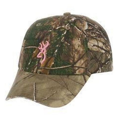 Rockwell Cap, Heather, Small/Medium
