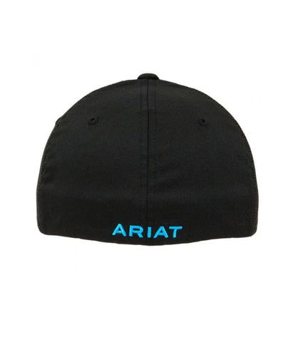 ARIAT® MENS FLEXFIT CAP