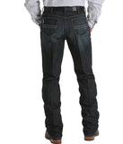 Cinch Silver Label Performance Denim Slim Fit