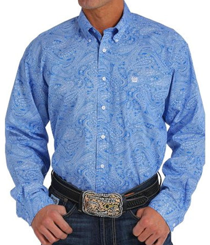 Cinch Jose Shirt