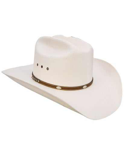 Stetson 8X Collection ALAMO