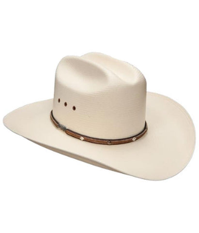 STETSON 10X Collection ANGUS