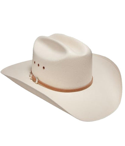 Stetson 10X Collection BENBROOK