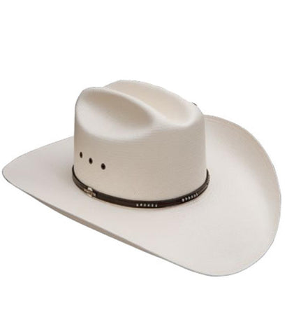 Stetson 10X Collection LLANO