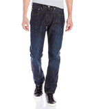 LEVI'S 501 ORIGINAL-FIT JEAN - TIDAL BLUE