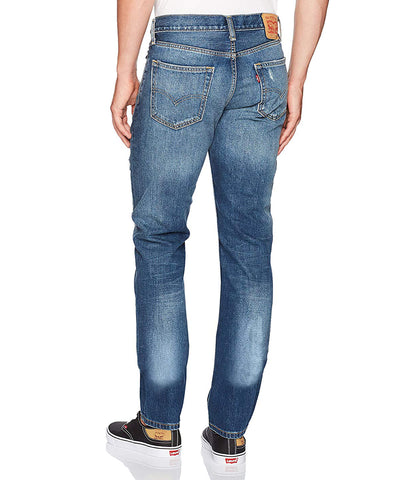 LEVI'S 511 SLIM FIT JEANS - COMEBACK KID