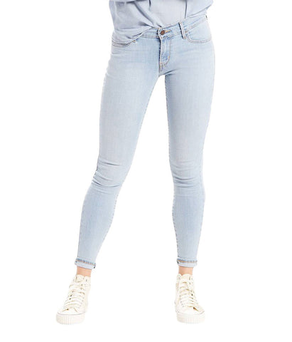 LEVI'S 710 SUPER SKINNY JEANS - SPRINGS RETURN
