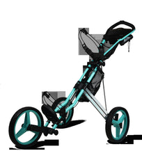 Push / Pull Carts & Accessories