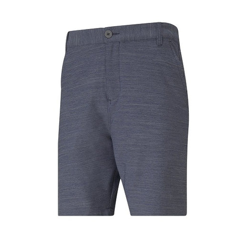Puma 101 Heather Golf Shorts