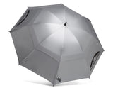 "Sun Mountain Golf 68"" Automatic Umbrella"
