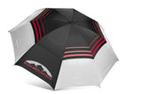 "Sun Mountain Golf 68"" Manual Umbrella"