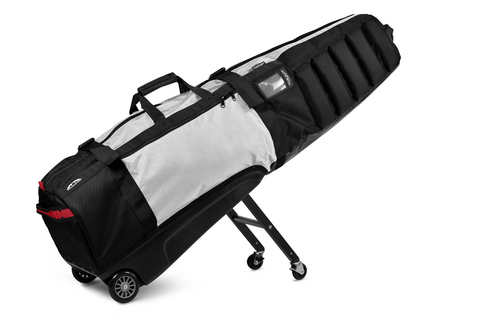 Sun Mountain 2021 Clubglider Meridian Travel Bags