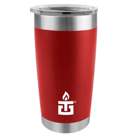 Tempercraft Tumbler 20 oz Assorted Colors