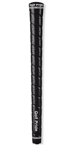 Golf Pride Tour Wrap 2G - Undersize Black