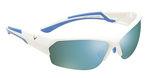 Callaway Sungear Raptor Golf Sunglasses