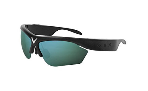 Callaway Sungear Smart Glasses Bluetooth Sunglasses