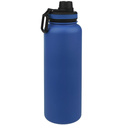 Tempercraft Bottle - Sport Lid 40oz Assorted Colors