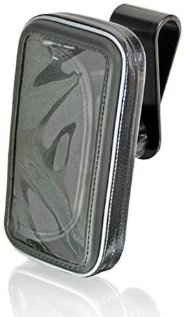Xventure Xlip GPS and Smartphone Case
