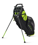 Sun Mountain Golf 2021 4.5 LS 14-Way SuperCharged Stand Carry Bag