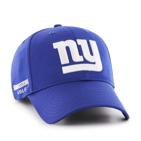 47 Brand NFL Clean Up Caps - Low Profile Fan Hats for 31 Teams! –  CaddiesShack ddc0d06ba
