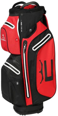 Cobra Golf Ultradry Pro Cart Bag