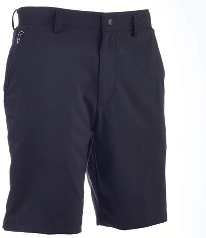 Tour Design Golf Shorts - Black